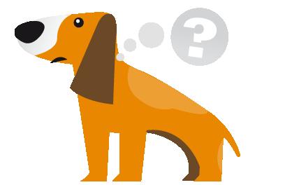 Homehound